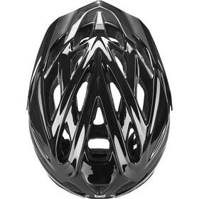 Kali Chakra Solo Kask rowerowy, matte black